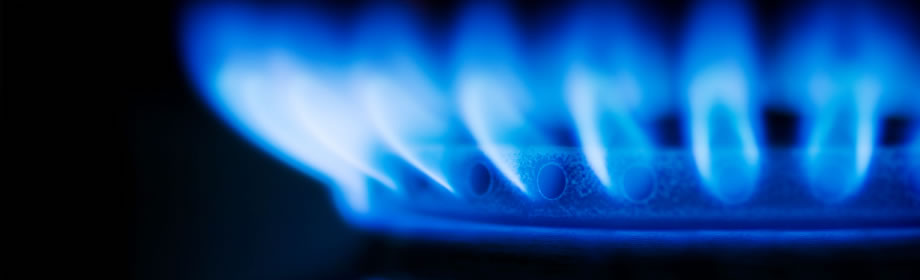 Landlords Gas Safety CP 12 Certificates